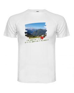 T-shirt 2 con foto